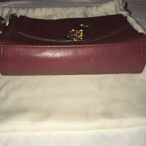 Michael Kors Bags - Michael kors shoulder/cross body purse 🍷✨